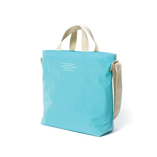 Tidy bag(skyblue)