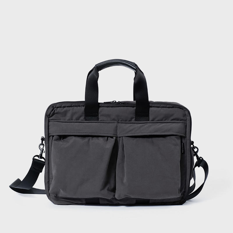 am:bag(grey)