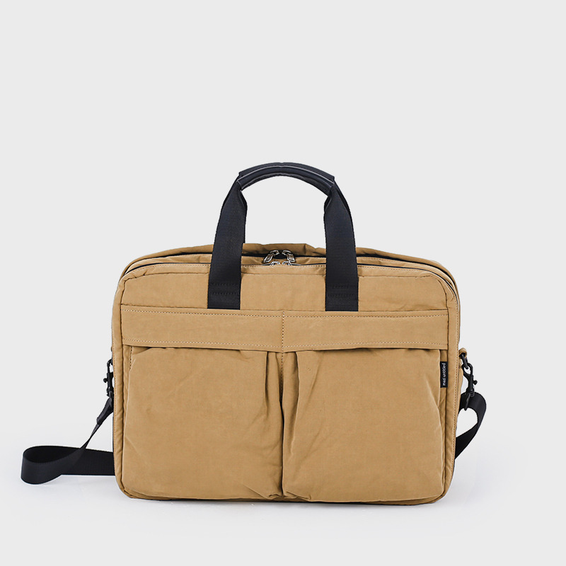 am:bag(beige)