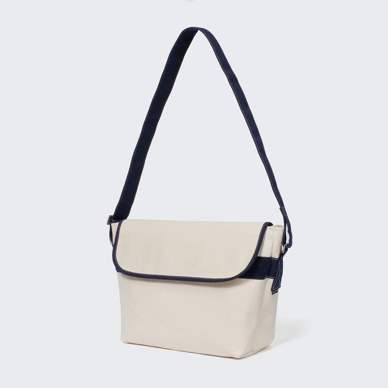 amble bag(ecru)