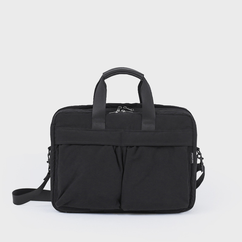 am:bag(black)