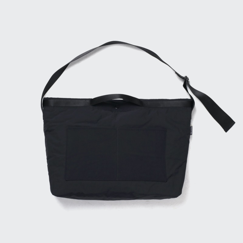 STICK BAG (BLACK)